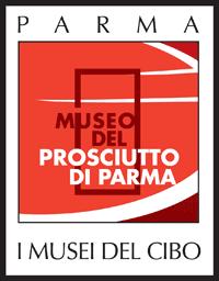 Museo del Prosciutto di Parma Logo