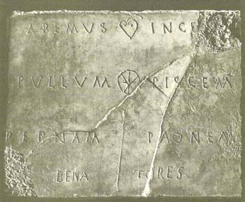 I secolo a.C.