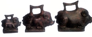 II secolo a.C.